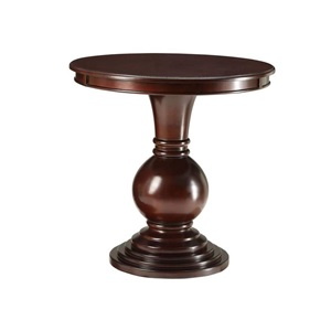 Alyx Occasional Tables