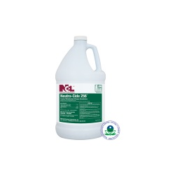 NEUTRA-CIDE 256 HOSPITAL DISINFECTANT
