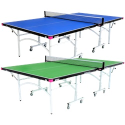 Easifold Rollaway Tables
