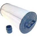FILTER CARTRIDGE: 50 SQ FT
