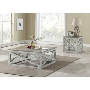 81265 Avianna Coffee Table