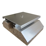Architectural Roof Curb System