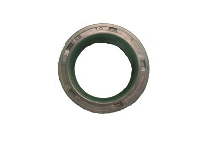 GNC Oil Seal for P550 Pump