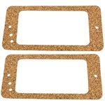 Parking Light Housing Gaskets