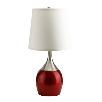 40029 KIT TABLE LAMP