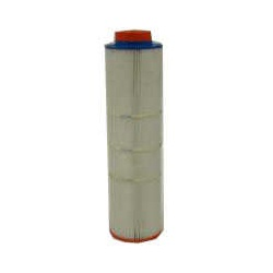 FILTER CARTRIDGE: 150 SQ FT