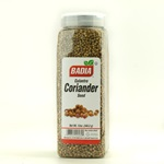 Coriander, Whole - 12oz