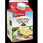EGG WHITES LIQUID OG
