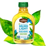 Agave Nectar, Light (Organic)
