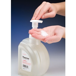 AlcoSCRUB® Foam Antiseptic Hand Cleansers (Thermo Scientific)