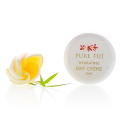 Pure Fiji Perfecting Day Crème, Retail