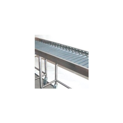 Cook's MS1600 Gravity Conveyor