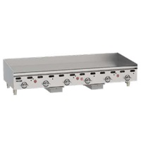 Vulcan 972RX Heavy Duty Griddle Countertop