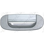 Tail Gate Handles - TGH29