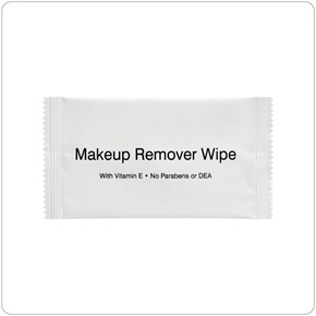 Unbranded Makeup Remover Wipe