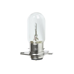 Incandescent Zeiss slit lamp light bulb