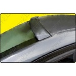 Flush Mount Roof Spoiler - FMRS10
