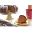 Fluted Tube Cake Pan