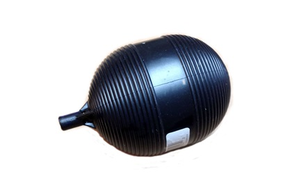 Float Ball for PVC Valve