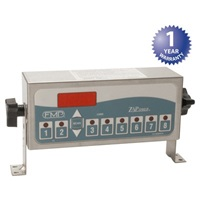 FMP 151-1044 8-Product ZAP Timer