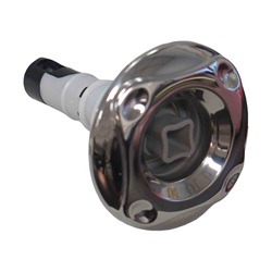 "JET INTERNAL: 2-1/2"" CROSSFIRE DIRECTIONAL LEISURE BAY"