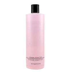 Rosewater Mineral Toner