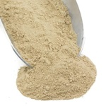 Psyllium Husks, Ground