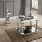80285 COFFEE TABLE