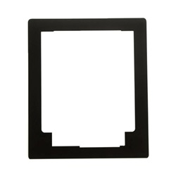 FE-5000-010 Semi-Flush Trim Plate for Fireray 5000