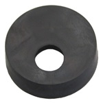 1cf056eacaa678f6b39de424ed70 steele rubber products firewall grommets  at gsmx.co
