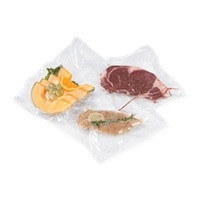 "Vollrath 10"" x 14"" In-Chamber Vacuum Bags"