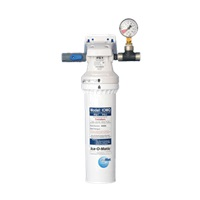Ice-O-Matic IFQ1 Water Filter