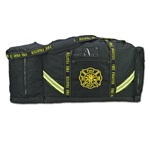 Lightning X LXFB10 Deluxe XXXL Turnout Gear Bag