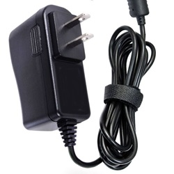 AC Adapter for Ohaus Scales - CS Series