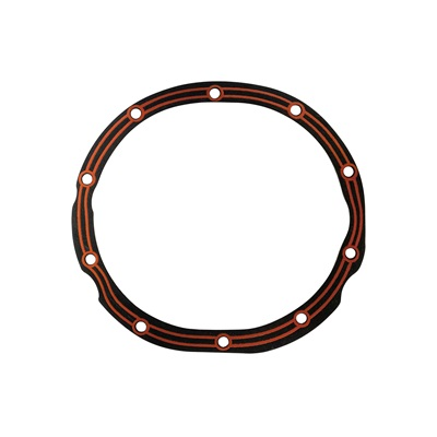 "Ford 9"" Rear End Premium Sealing Gasket"