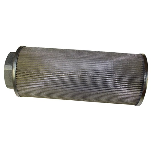 100 Micron Stainless Steel Filter