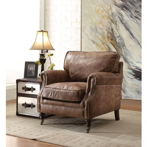 96675 ACCENT CHAIR