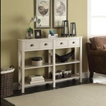 97249 CONSOLE TABLE