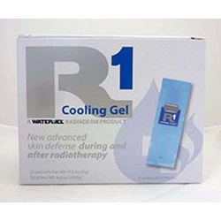 R1 COOLING GEL & R2 SOOTHING LOTION COMBINATION PACK