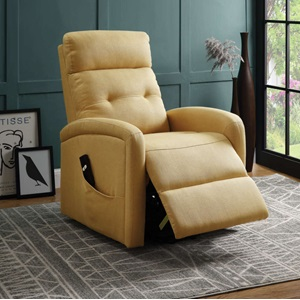59457 Newat Power Lift Recliner