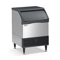 Scotsman Prodigy CU1526 Ice Machine