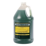 Georgia Steel Fresh Gear Single Gallon Disinfectant