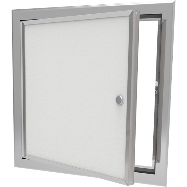 Lightweight Access Door  sc 1 st  Babcock-Davis & Lightweight Access Door | Babcock-Davis