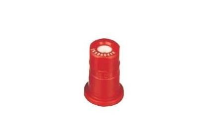 Cci Sprayer Nozzles For Liquid Pumps Amp Tanks Teejet