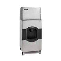 Ice-O-Matic CD40030 Ice Dispenser