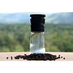 New Branded Kyocera Adjustable Peppercorn Grinder