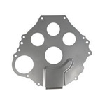T5 5 Speed Spacer Plate