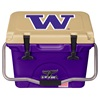 washington-20-quart-orca-cooler