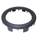 FILTER PART: VENT RING HI FLO CARTRIDGE J-400