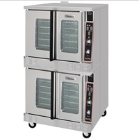 Garland MCO-GD-20-S Convection Oven